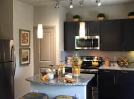 78216 Properties - San Antonio