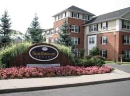 Southwood Square - Stamford