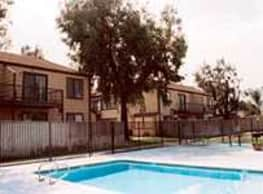 Sunrise Apartments - Riverside