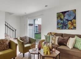 Westgate Apartments - Indiana