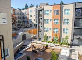 Ellington at Bellevue - Bellevue