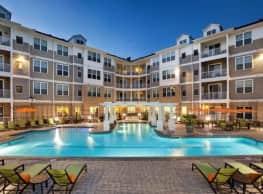 Solace Apartments - Virginia Beach