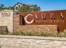 Aura Westover Hills - San Antonio