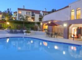 Canyon Villa Apartments - Chula Vista, CA 91910