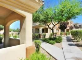 Village Sereno Townhomes - Glendale