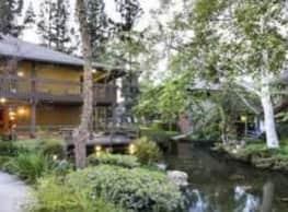 The Aspens Riverside - Riverside