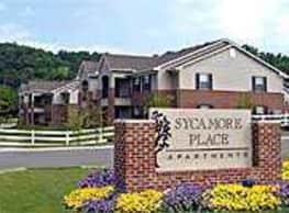 Sycamore Place - Ashland City