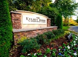 Kelsey Ridge - Bellevue