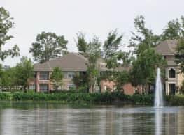 Lakeside Villas - Baton Rouge