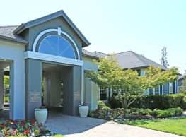 Rosemeade Apartment Homes - Roseville