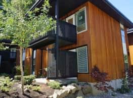 The Standard Bellevue - Bellevue