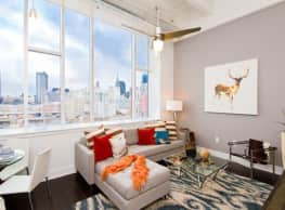 Goldtex Apartments - Philadelphia
