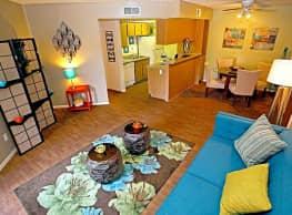 Stonybrook Apartments - Phoenix