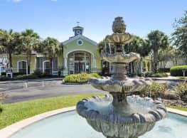 Club at Danforth - Jacksonville