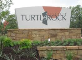 Villages at Turtle Rock - Austin