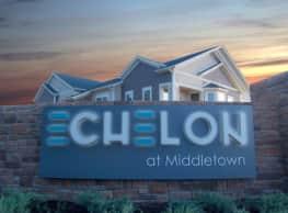 Echelon at Middletown - Coldstream