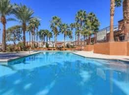 Desert Ridge - Las Vegas