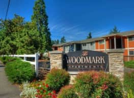 The Woodmark - Tacoma