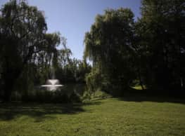 Chelsea Ridge - Wappingers Falls