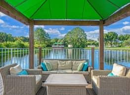 Audubon Village by Cortland - Tampa