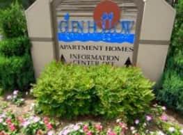 Glen Hollow Apartments - Kilgore