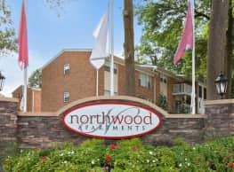 Northwood Apartments - North Plainfield