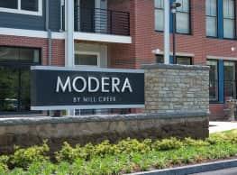 Modera Medford - Medford