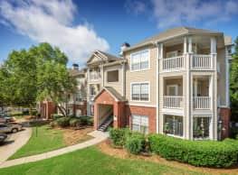 Addison Park Apartments - Charlotte, NC 28269