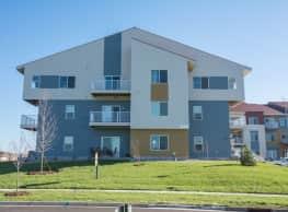 Artisan Square Apartments - Cottage Grove