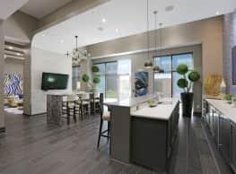 Lofts at SoDo - Orlando