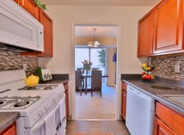 Briarwood Place Apartments In Laurel Md