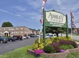 Ashley Court - Philadelphia