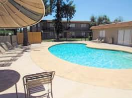 Terra Vista Palms - Glendale