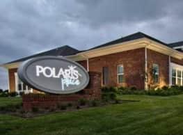 Polaris Place - Columbus