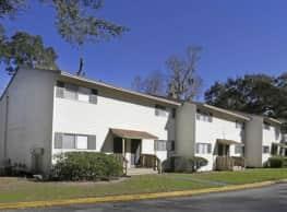 Aviara Apartments - Gainesville
