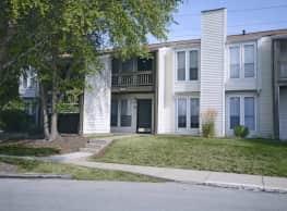 Stone Lake Lodge Apartments Reviews