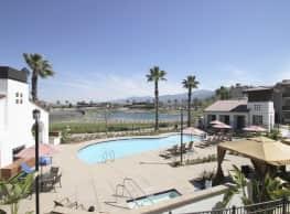 Montecito at Dos Lagos - Corona