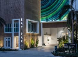Bay Parc - Miami