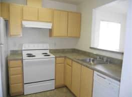 Pheasant Ridge Apartments Reviews