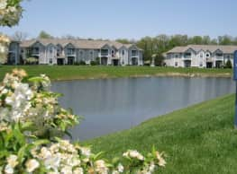 Avon Creek Apartments - Avon