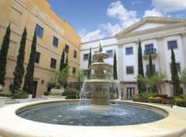 Residences At Veranda Park - Orlando