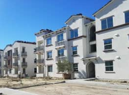 Montecito Apartments at Carlsbad - Carlsbad
