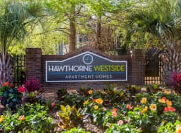 Hawthorne Westside - Charleston
