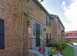 Peppertree Lane Apartments - Jacksonville