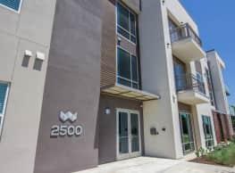 Westerly 360 - Austin