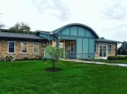 The Residences @ 159 Tinley Park - Tinley Park