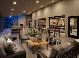 Trellis Apartments - Phoenix