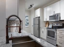 Avington Park at Fossil Creek Apartments by Cortland - Fort Worth