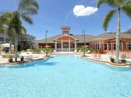 M South - Tampa
