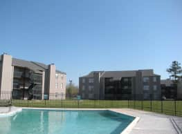 Lakewind East Apartment Homes - New Orleans